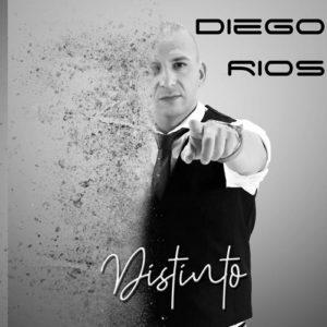 Diego Rios 2018