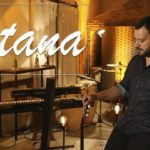 Lucas Sugo – Gitana (Video Oficial)
