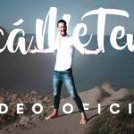 Rodrigo Tapari – Acá Me Tenés (Video Oficial)