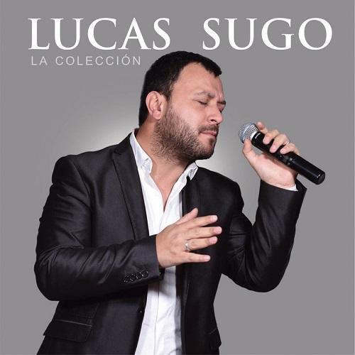 Lucas Sugo 2018