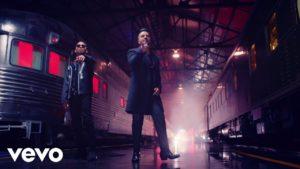 Luis Fonsi ft Ozuna – Imposible (Video Oficial)