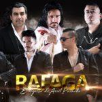 Ráfaga – Ráfaga De Amor (Nueva Versión – Video Lyric Oficial)