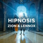 Zion & Lennox – Hipnosis (Video Oficial)