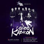 Tu Combo Kabron – Difusion Lanzamiento 2018