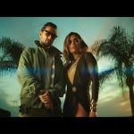 Karol G ft Maluma – Créeme (Video Oficial)