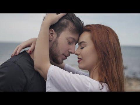 Max Fernandez - Desnuda (Video Oficial)   Cumbia 2018