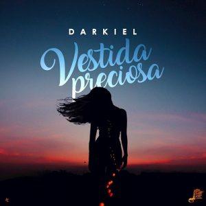 Darkiel reggaeton