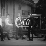 CNCO ft Meghan Trainor y Sean Paul – Hey DJ (Video Oficial)