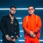 Daddy Yankee ft Anuel AA – Adictiva (Video Oficial)