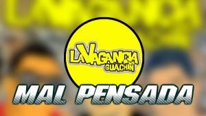 La Vagancia Guachin cumbia