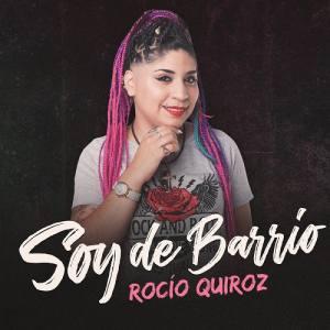 Rocio Quiroz nuevo tema