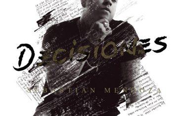 Sebastian Mendoza 2019