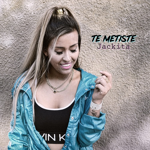 Jackita 2019