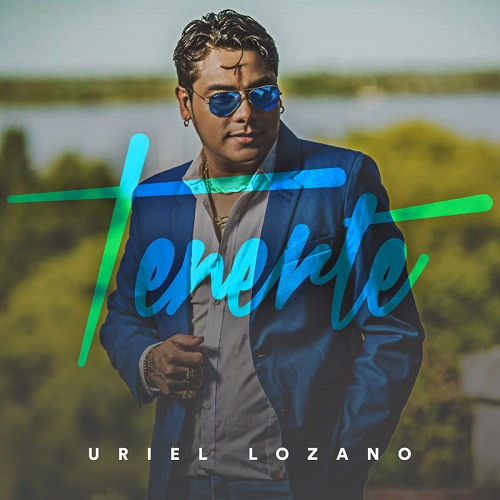 Uriel Lozano 2019