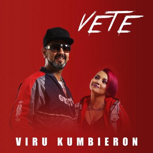 Viru Kumbieron 2019