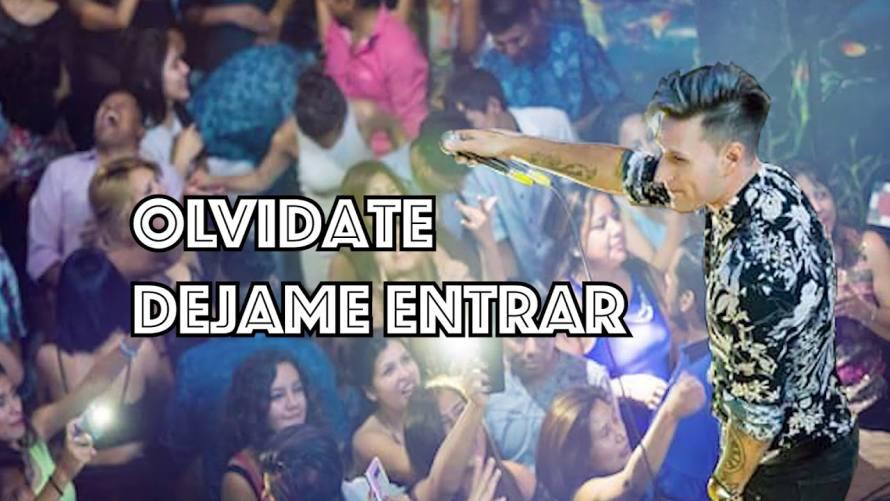 El Verdadero 2019