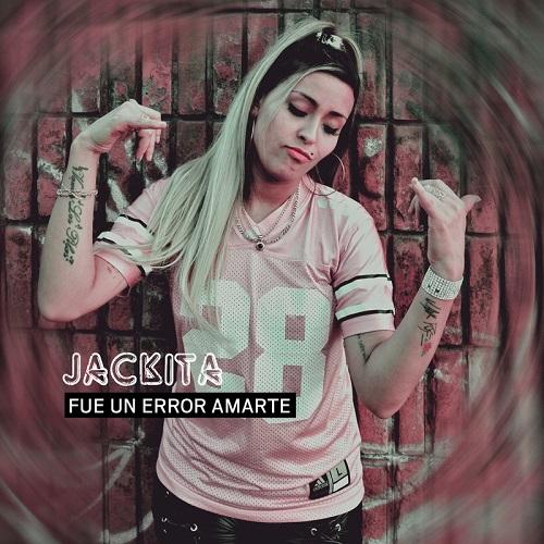Jackita cumbia 2019