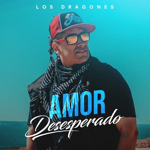 Los Dragones 2019