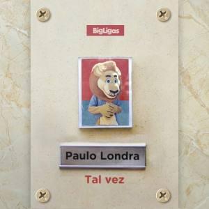 Paulo Londra 2019