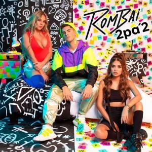 Rombai 2019