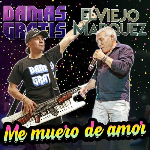 damas gratis 2019