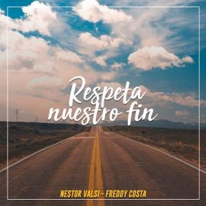 Nestor Valsi cumbia uruguaya