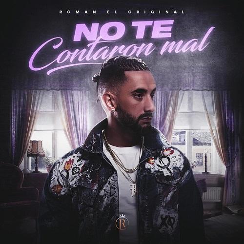 Roman El Original nuevo tema 2019