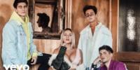 Mya ft Rombai - Piénsalo (Video Oficial) | ROMBAI