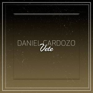 Daniel Cardozo cumbia 2019