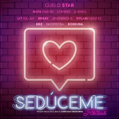 Guelo Star 2019
