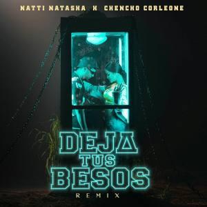 Natti Natasha y Chencho plan b