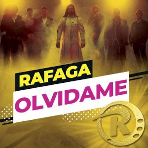 Grupo Rafaga 2019